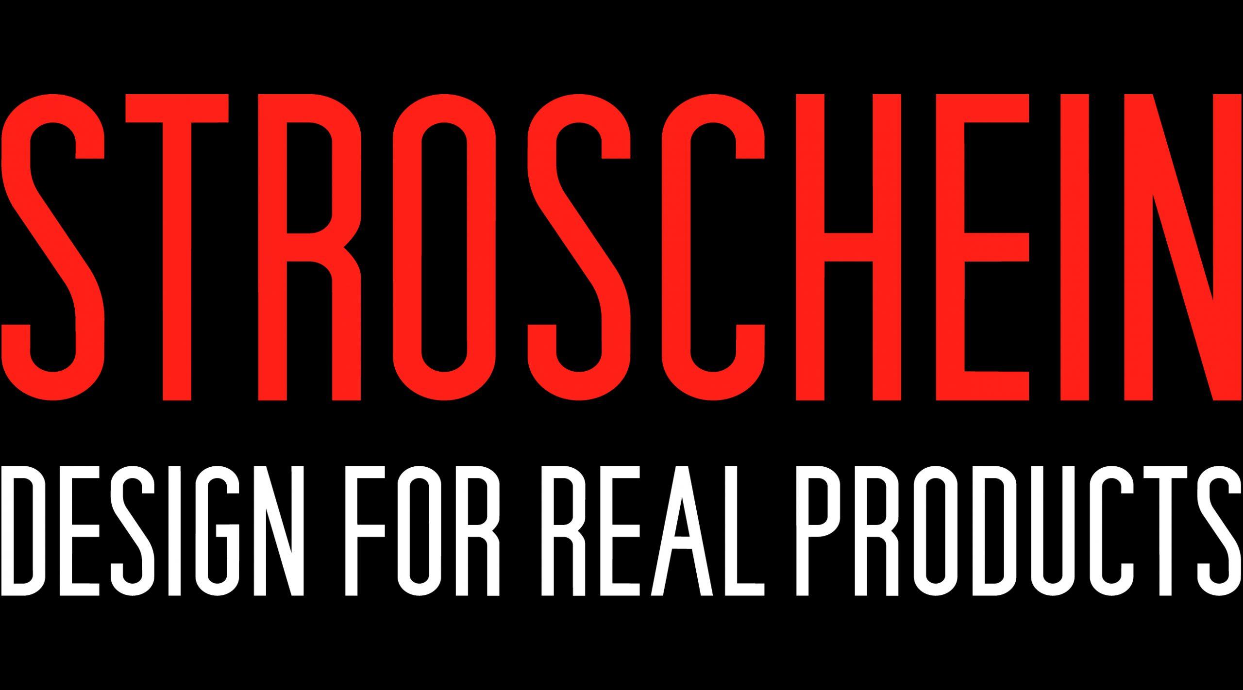 STROSCHEIN-LOGO_CLAIM