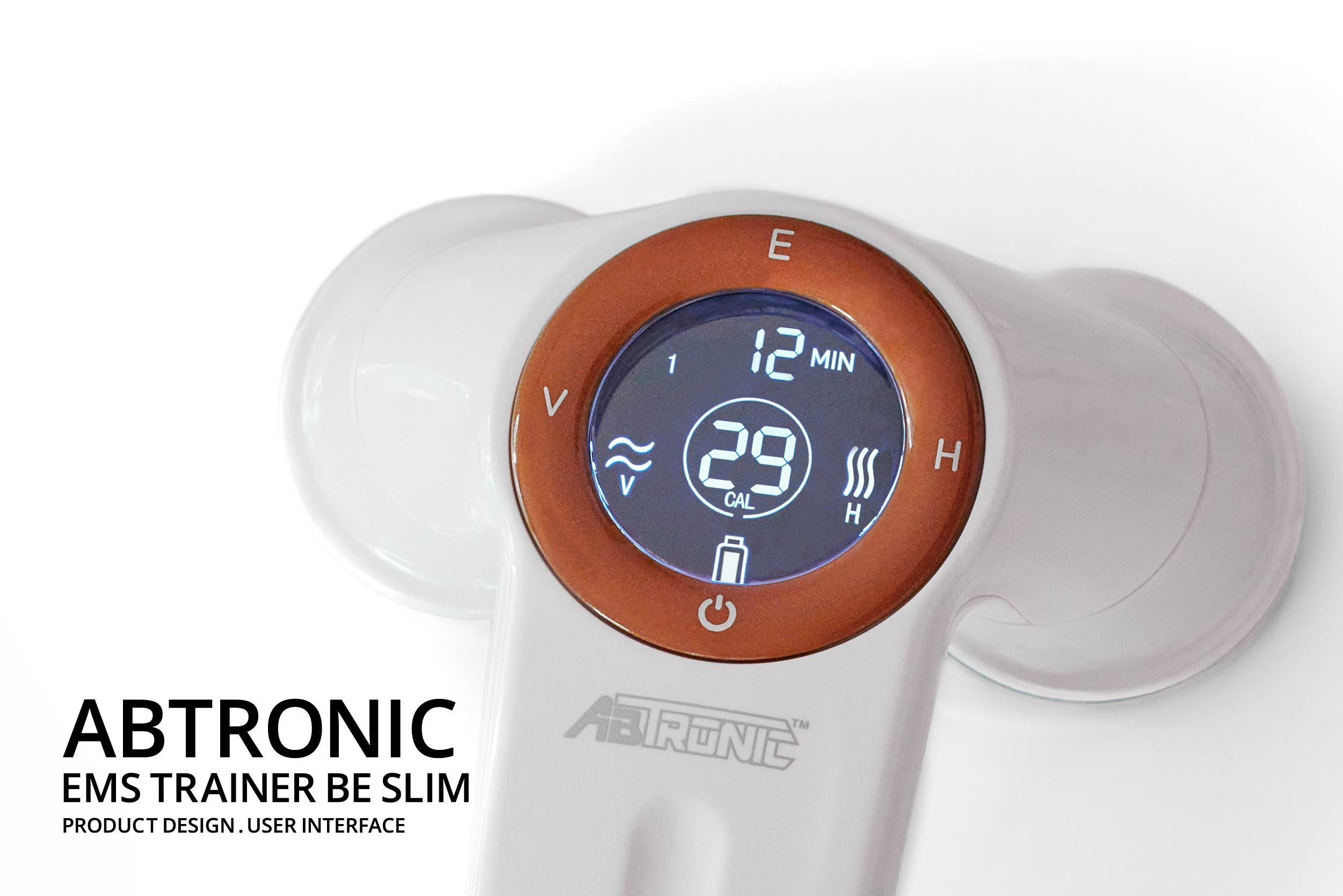 ABTRONIC-BE-SLIM-1