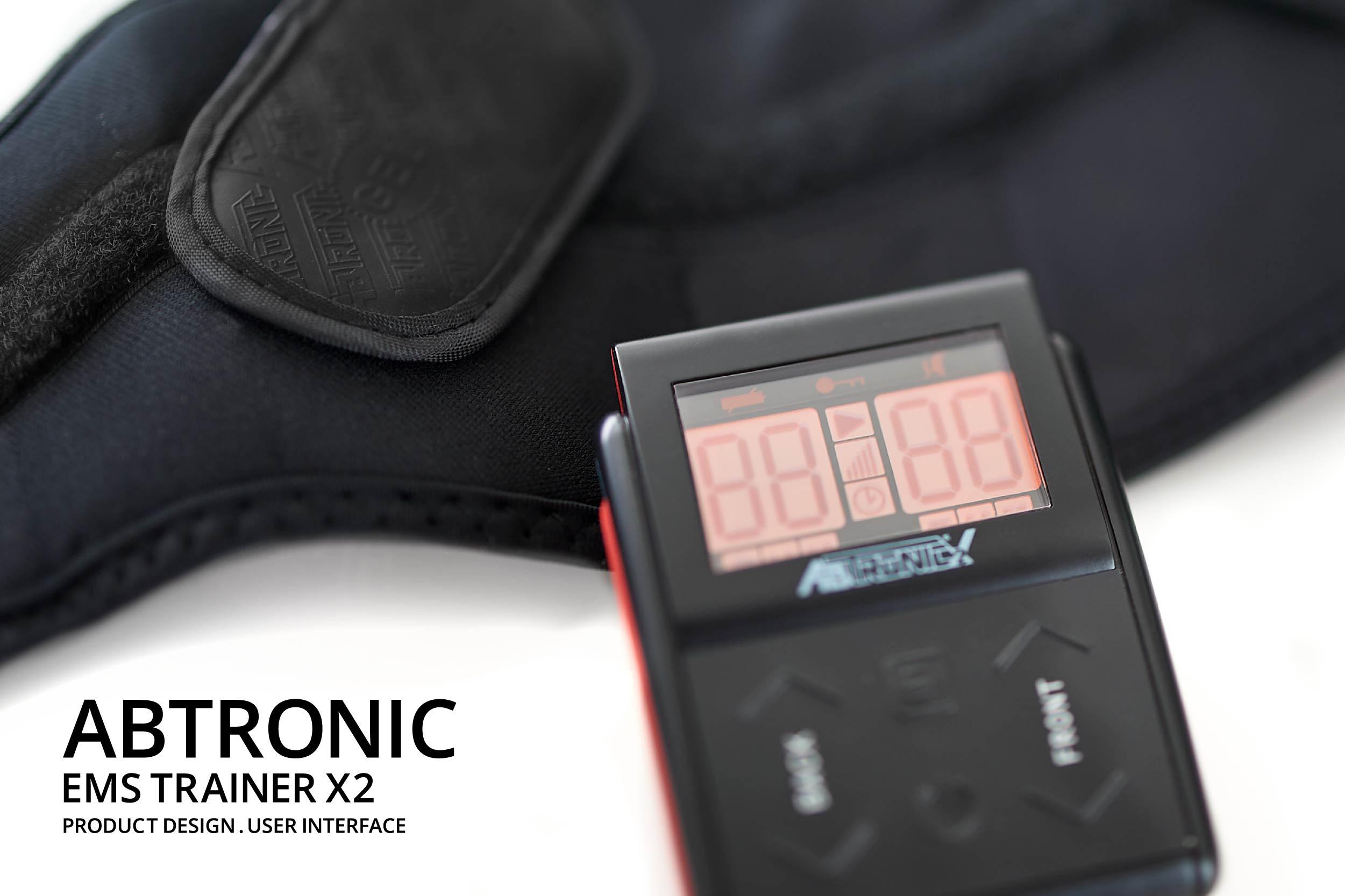 ABTRONIC-X2_1