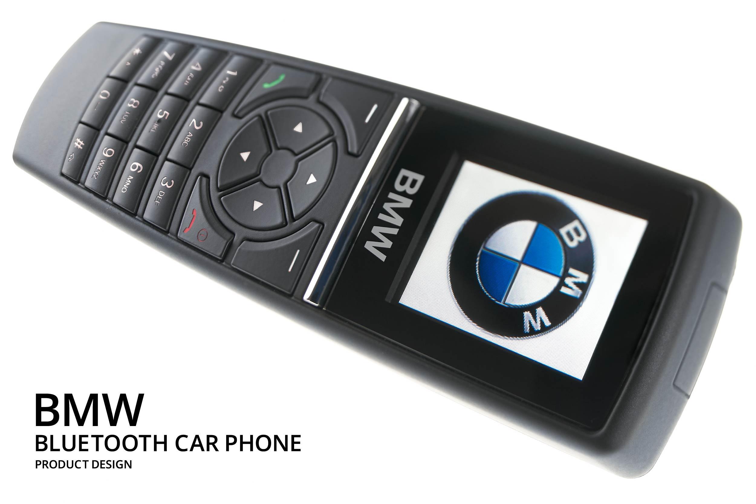 BMW-BLUETOOTH-HANDSET-1