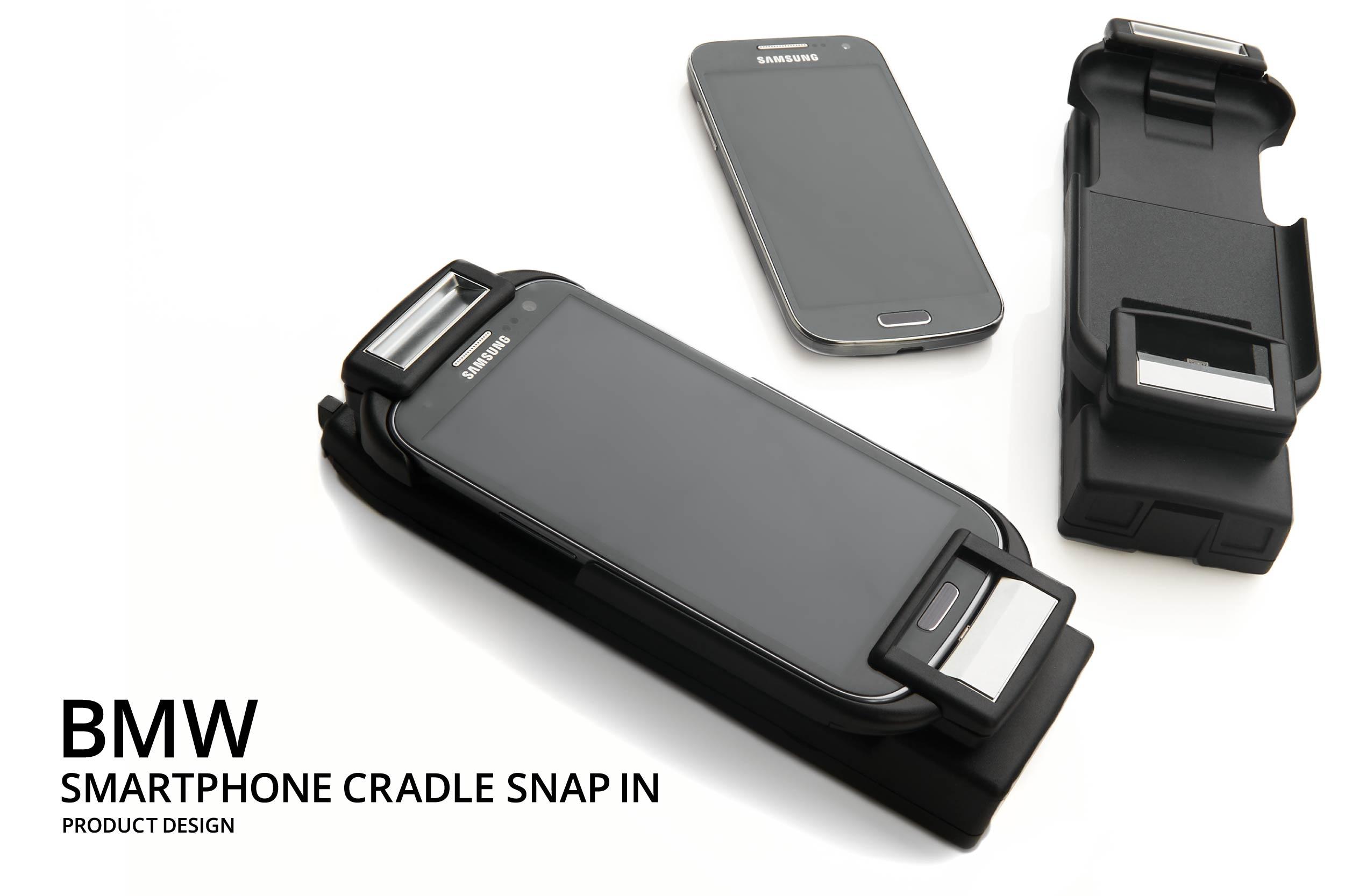 BMW-SMARTPHONE-CRADLE-SNAP-IN-1