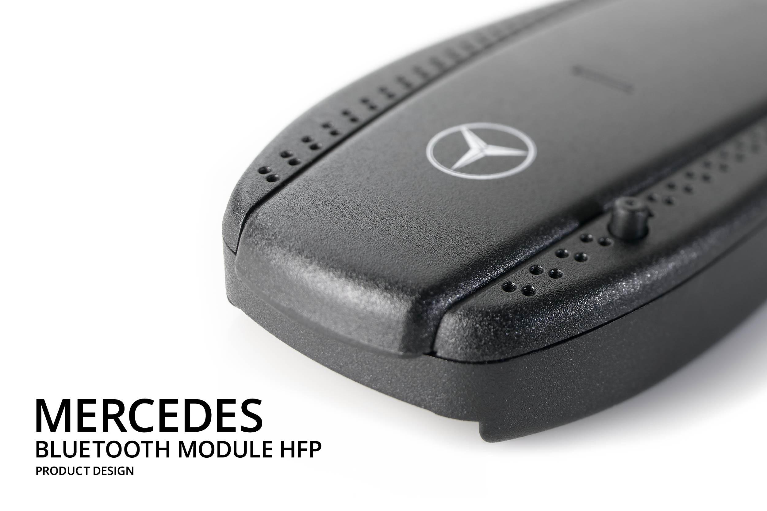 MB-BLUETOOTH-MODULE-HFP-1