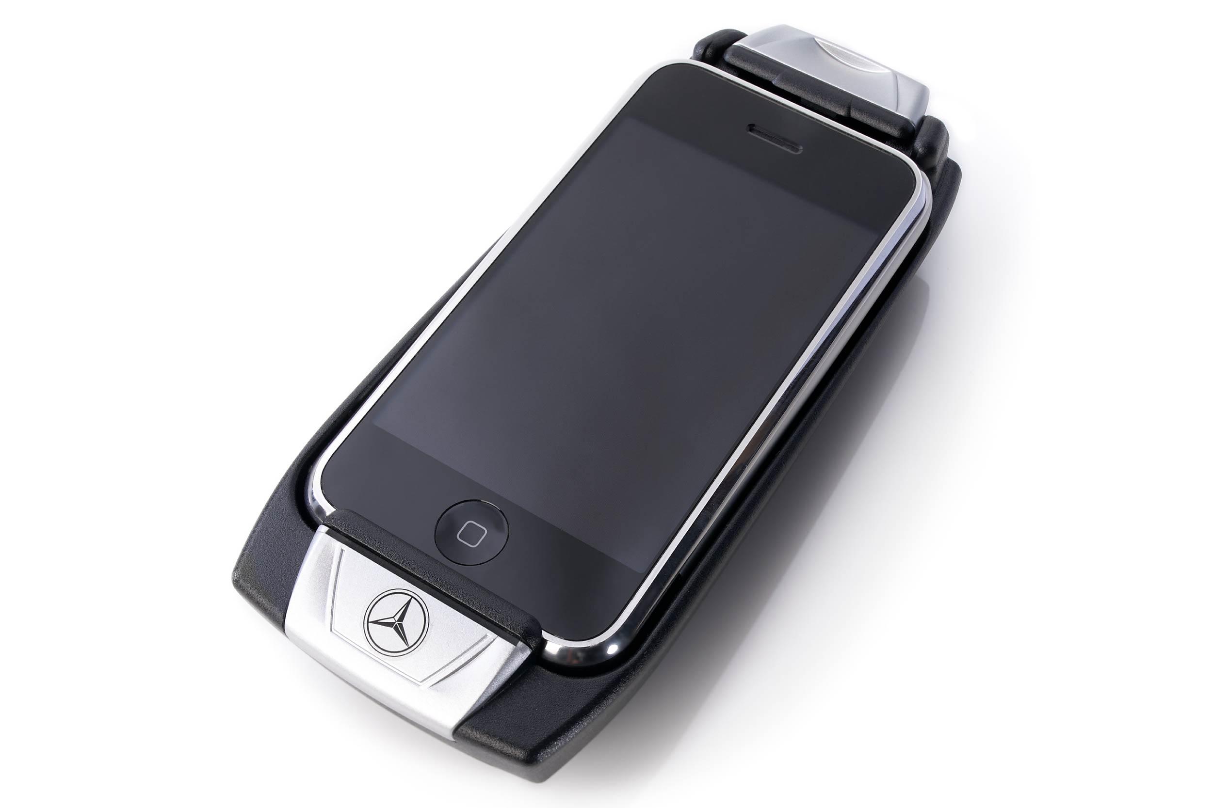 MB-iPHONE-3