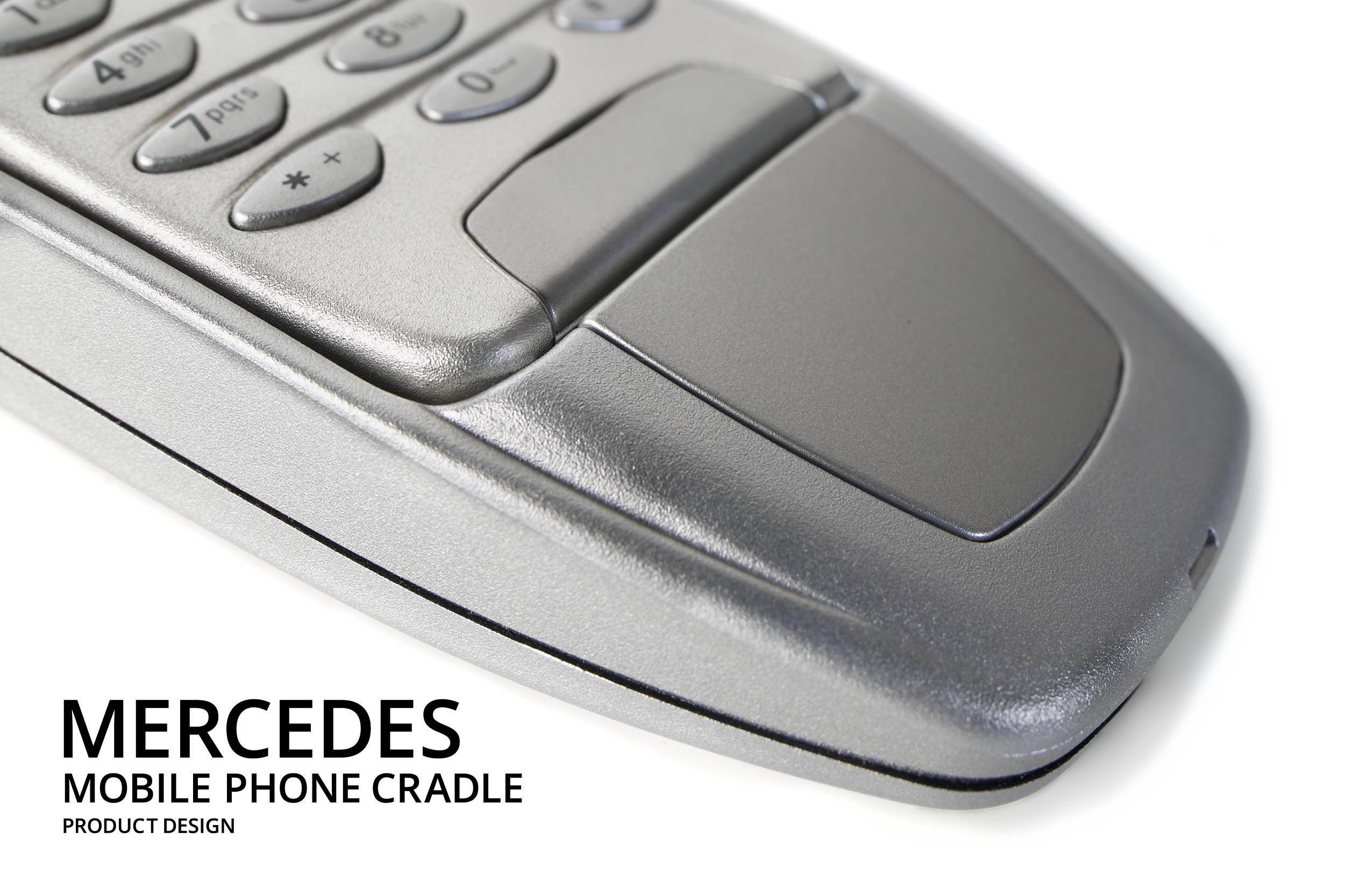 MERCEDES-CRADLE-NOKIA-1
