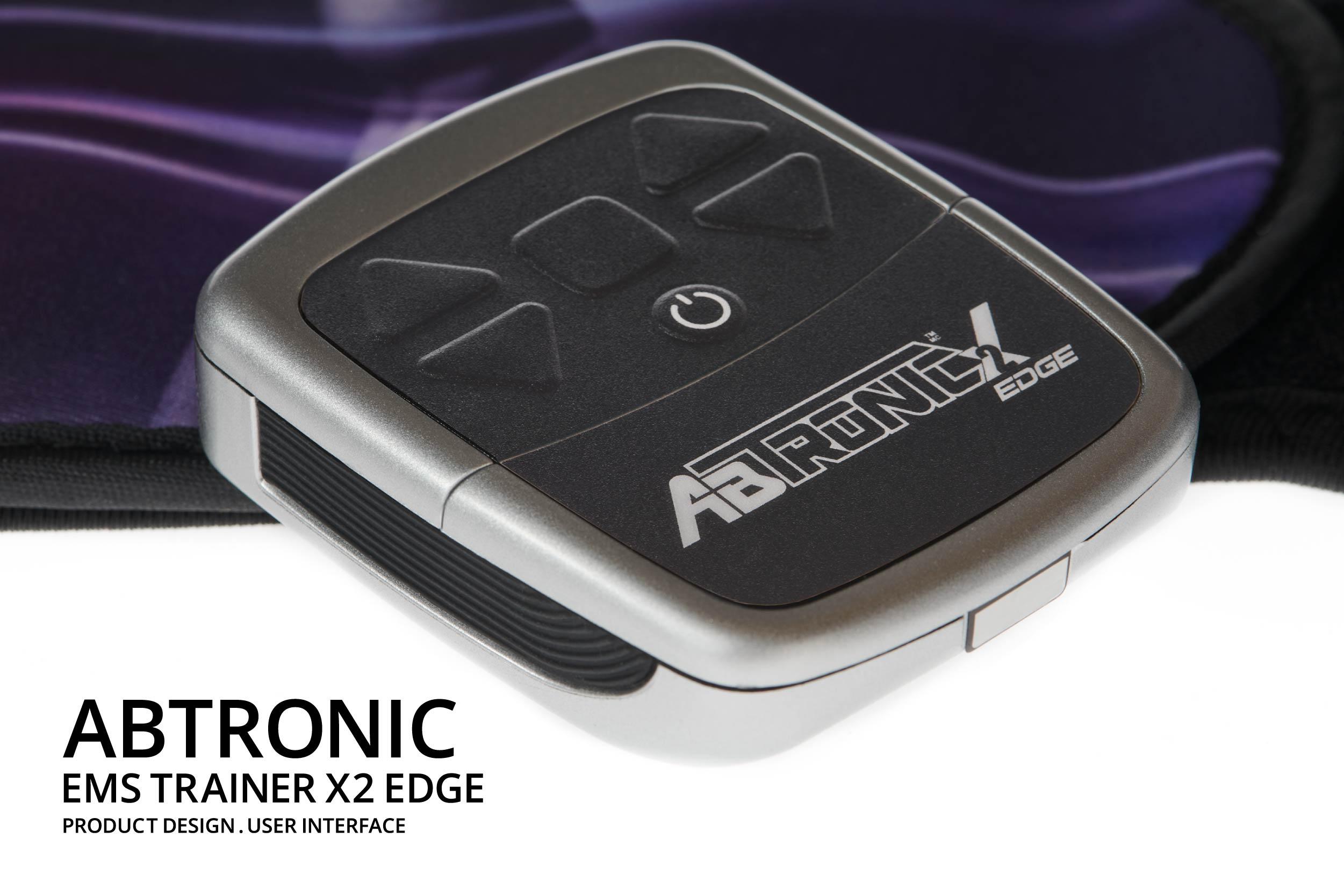 ABTRONIC-X2-EDGE-1