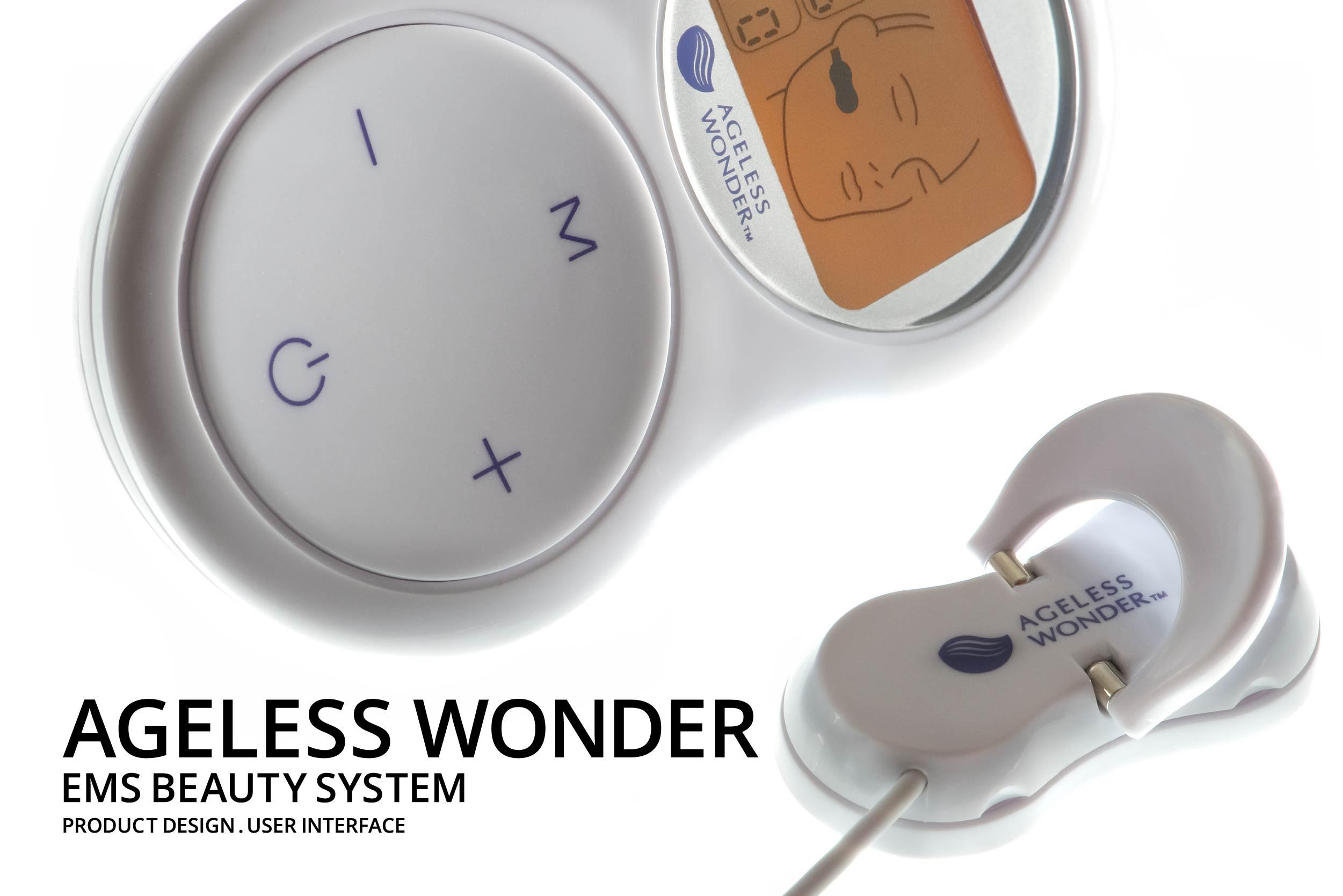AGELESS-WONDER-1