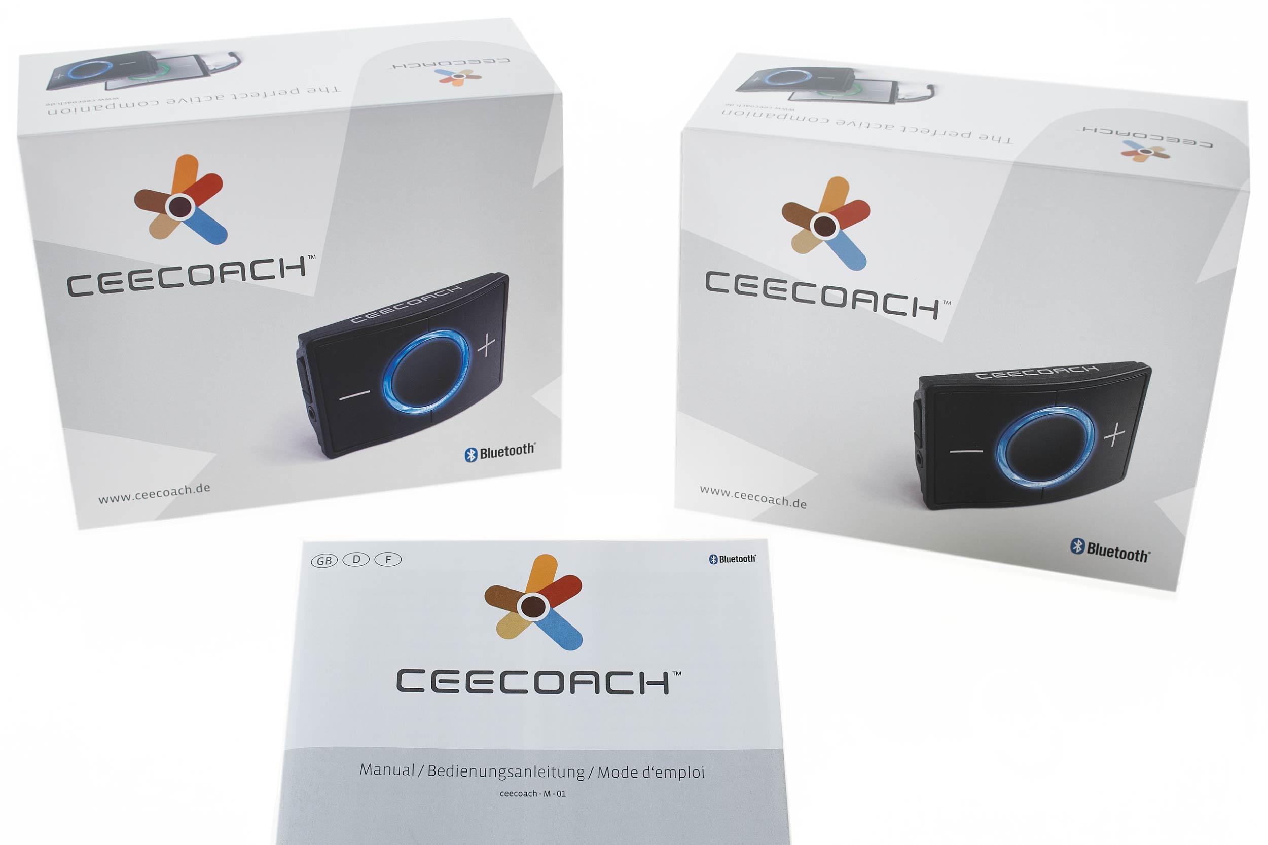 CEECOACH-6