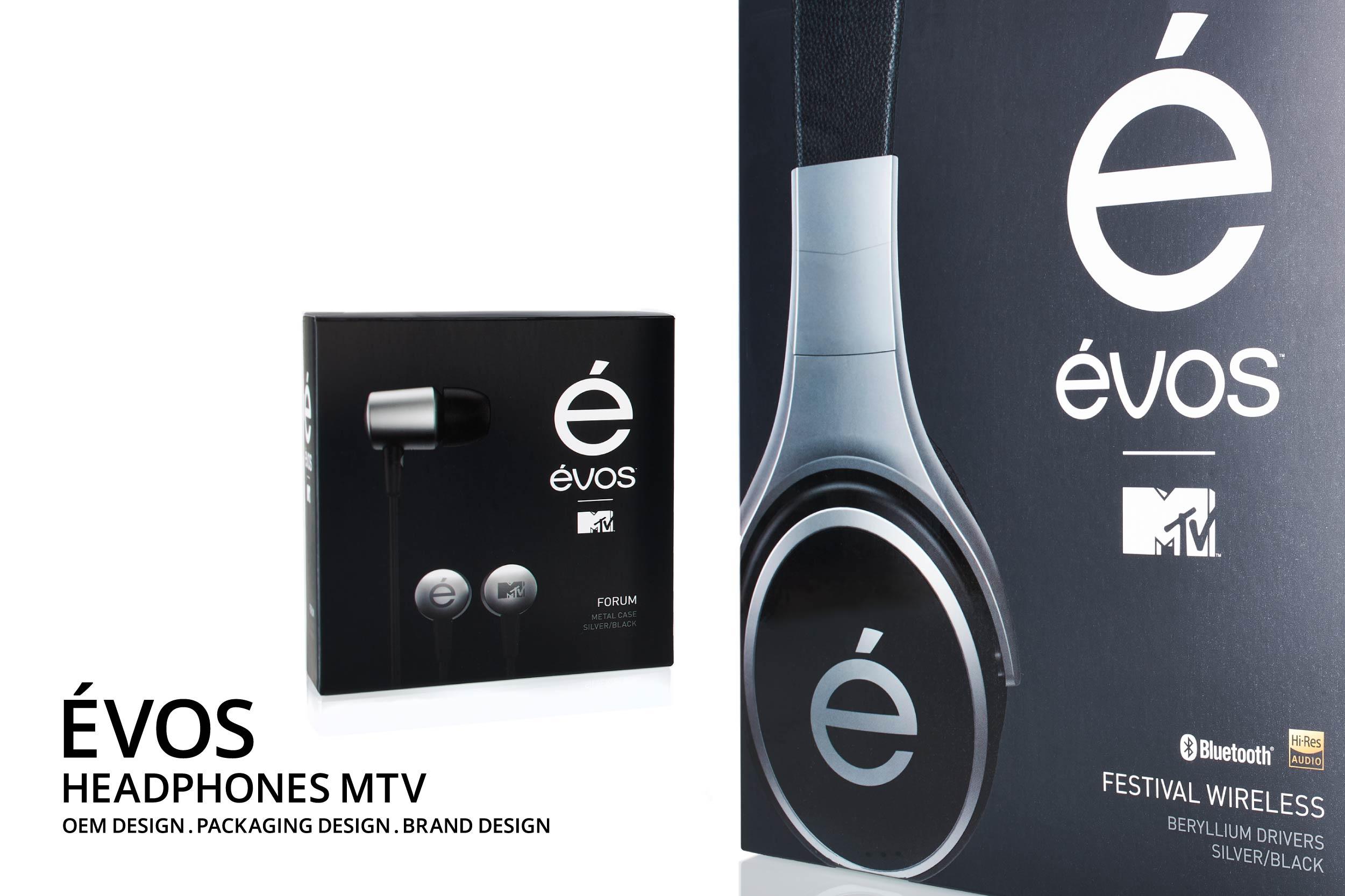 EVOS-1