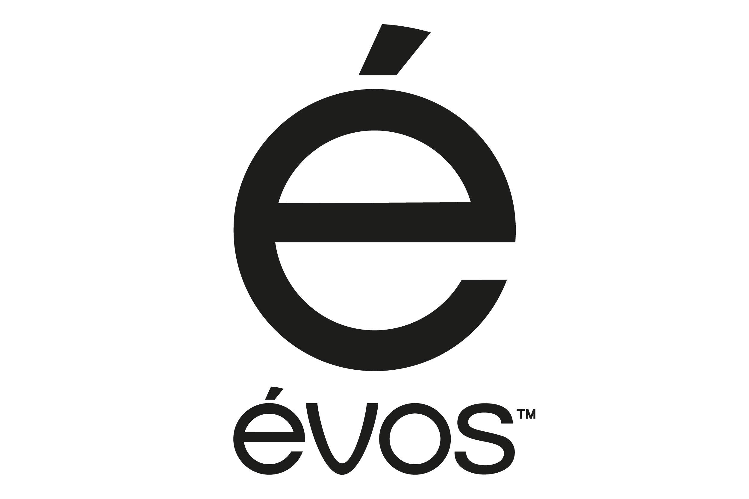EVOS-10