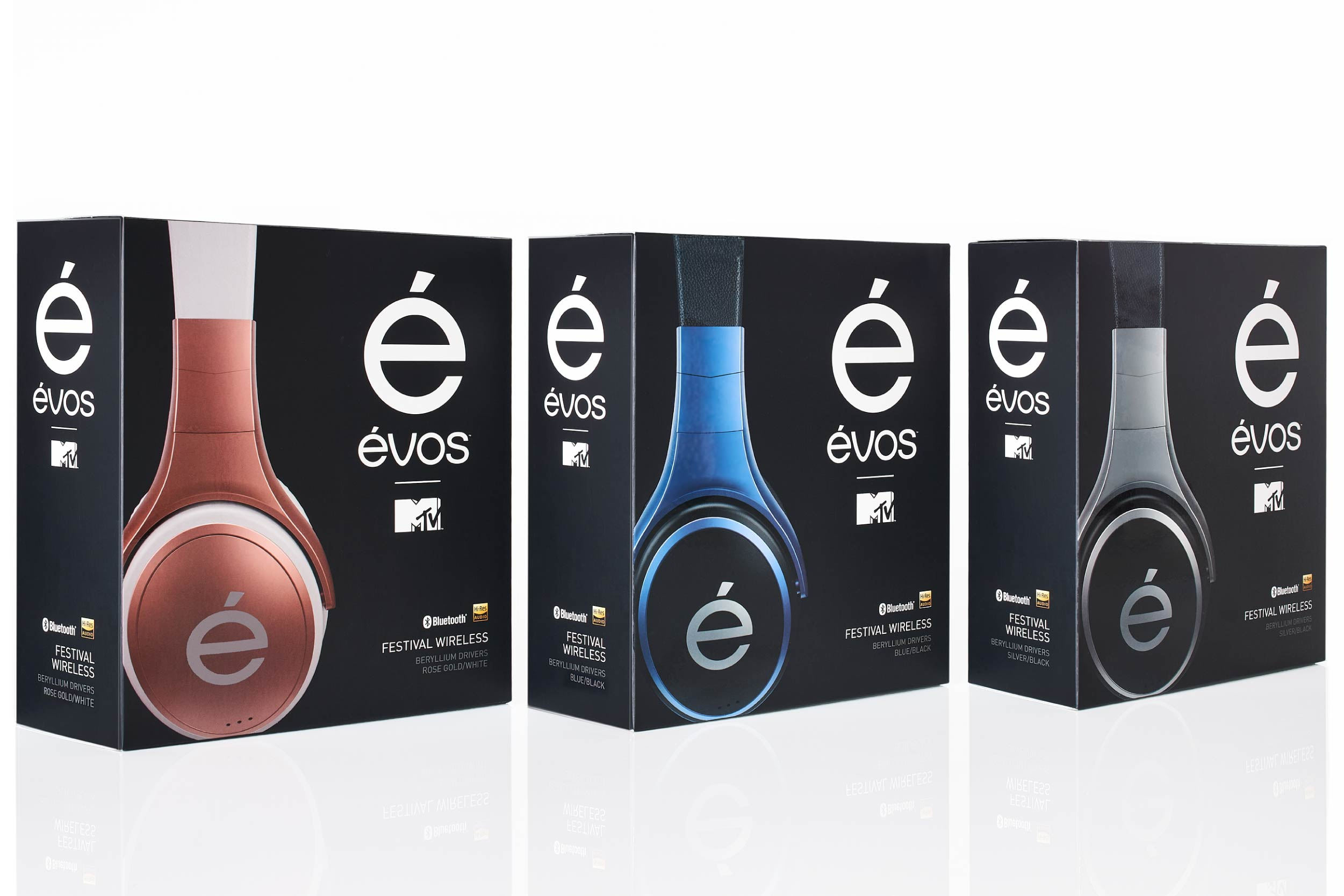 EVOS-3