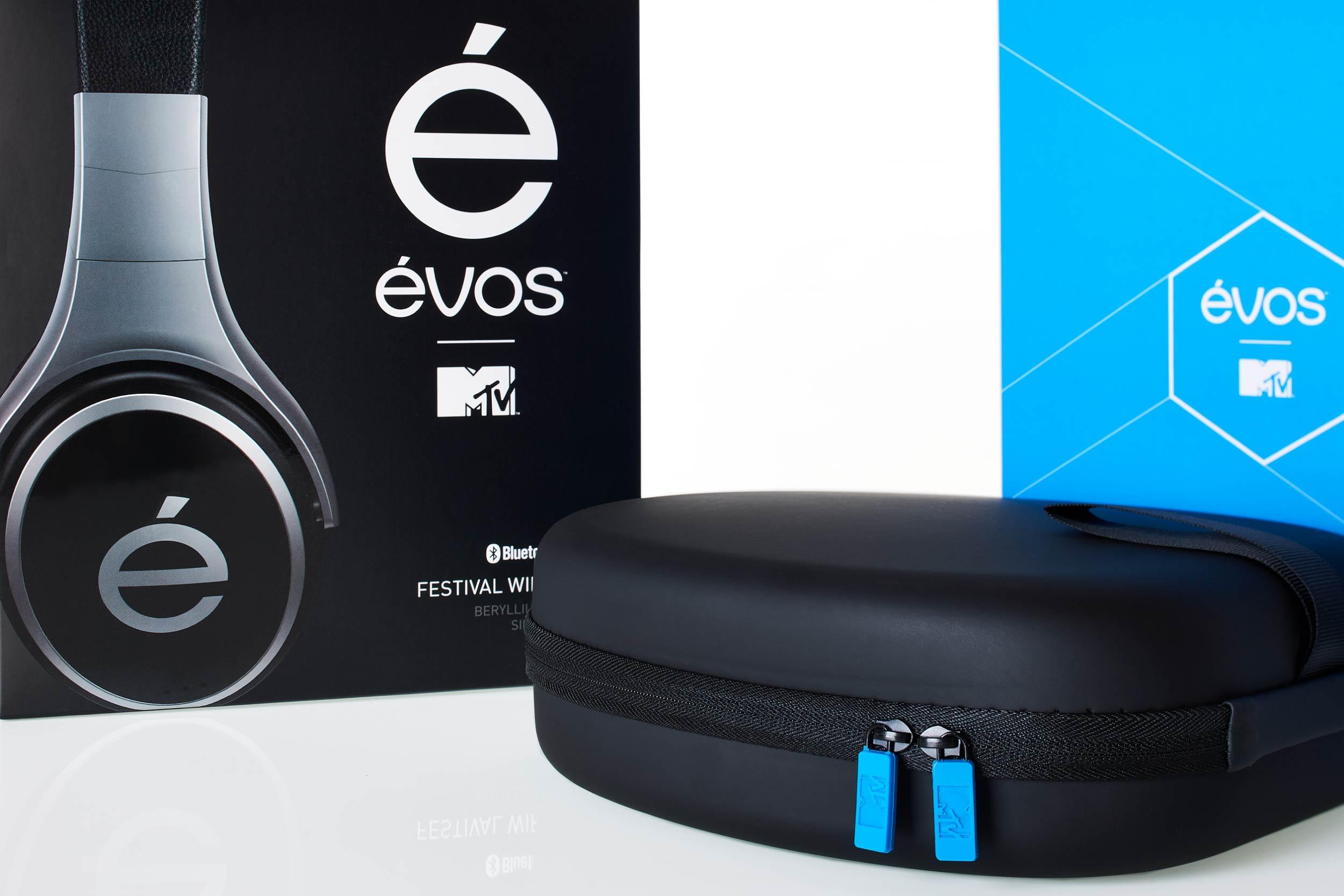 EVOS-4