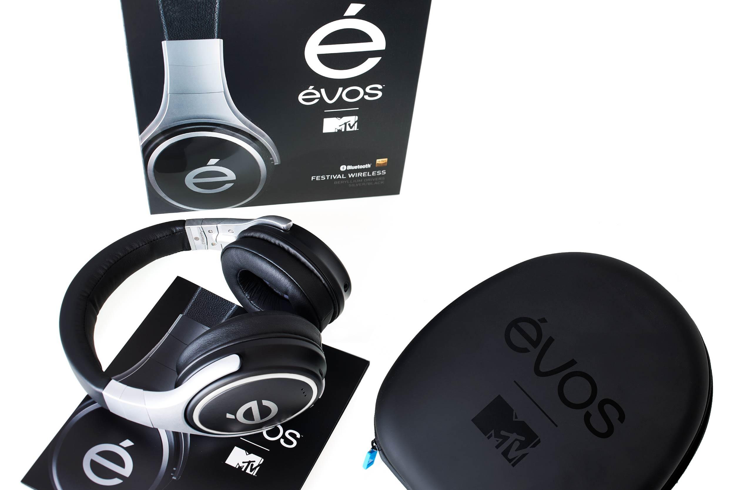 EVOS-5