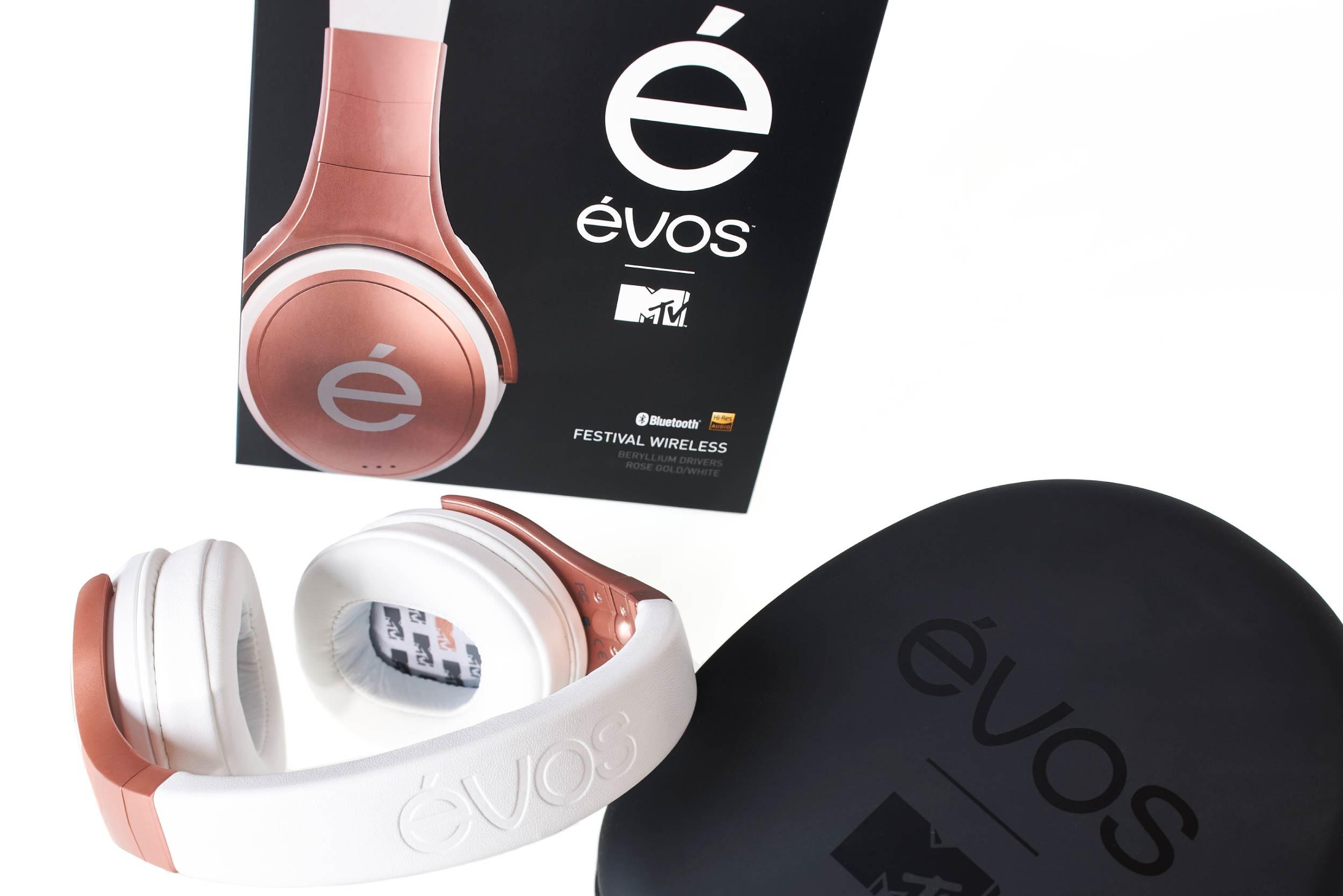 EVOS-7