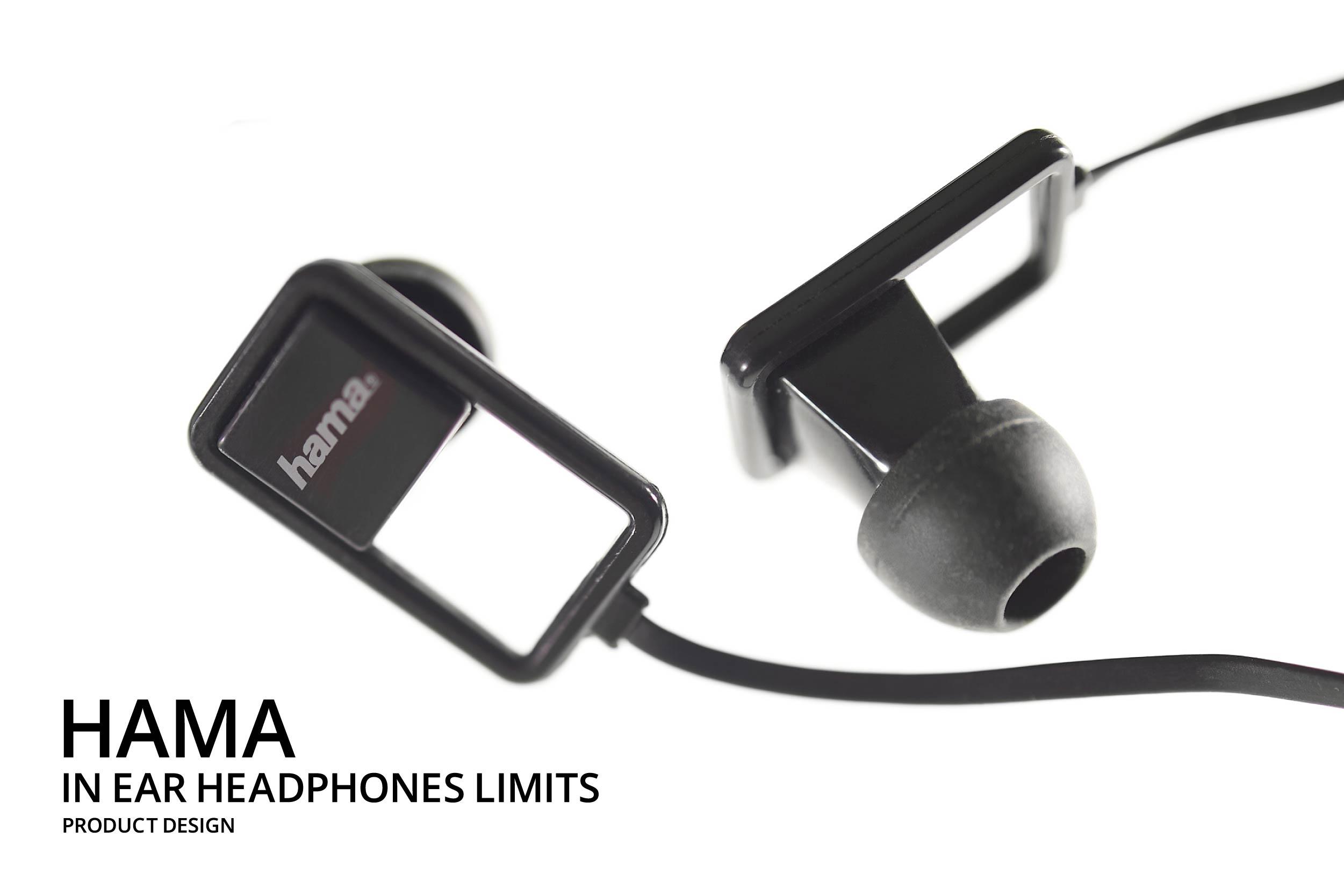 HAMA-IN-EAR-LIMITS-1