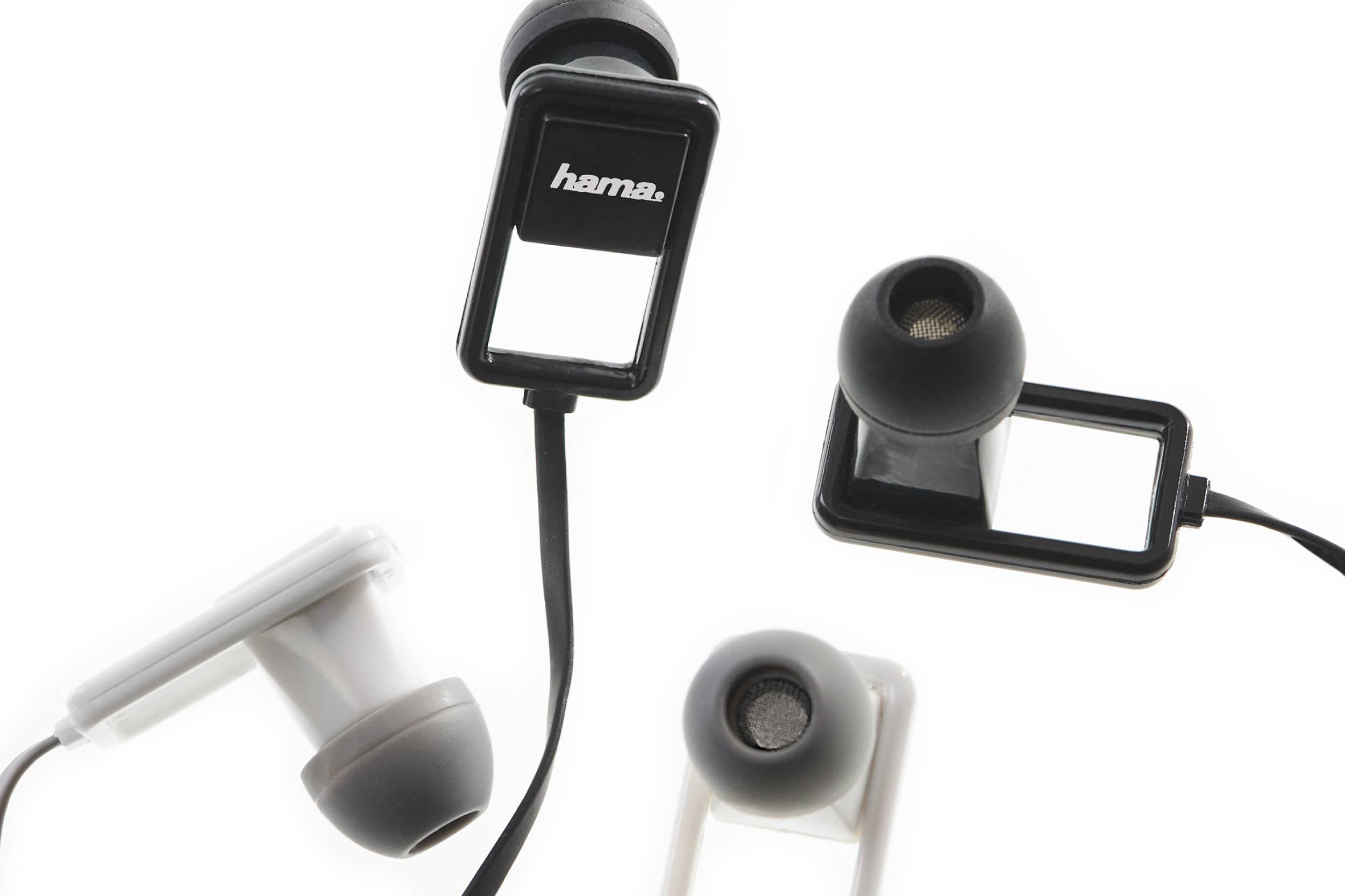 HAMA-IN-EAR-LIMITS-5