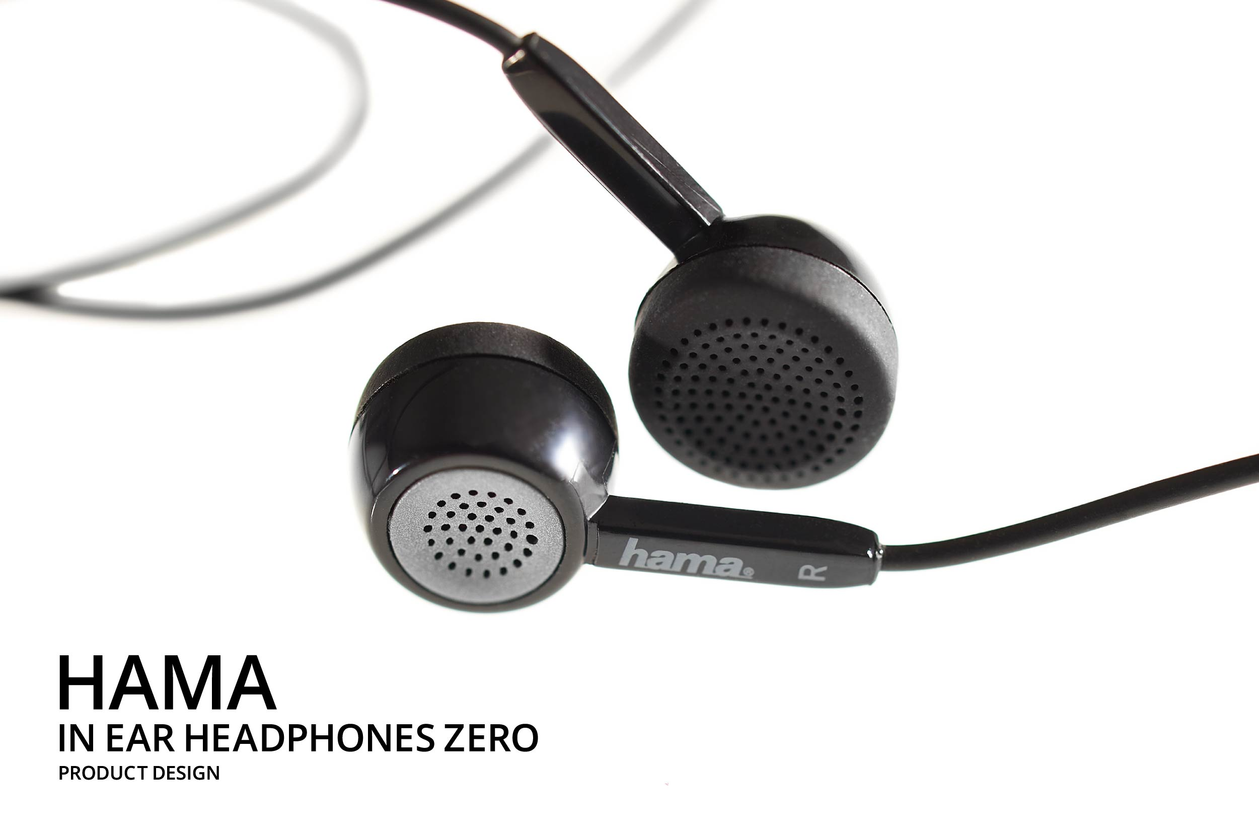 HAMA-IN-EAR-ZERO-1