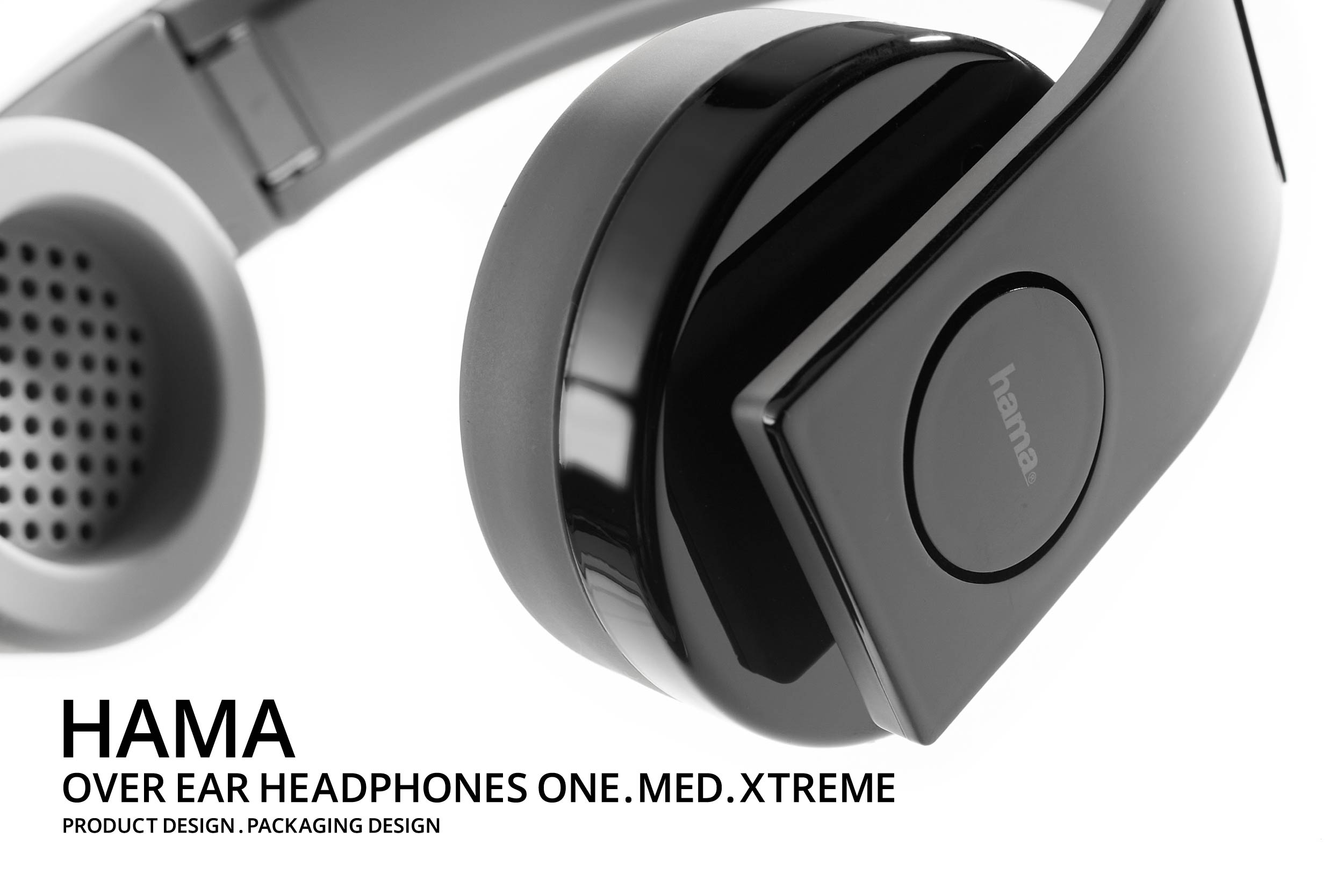 HAMA-OVER-EAR-1