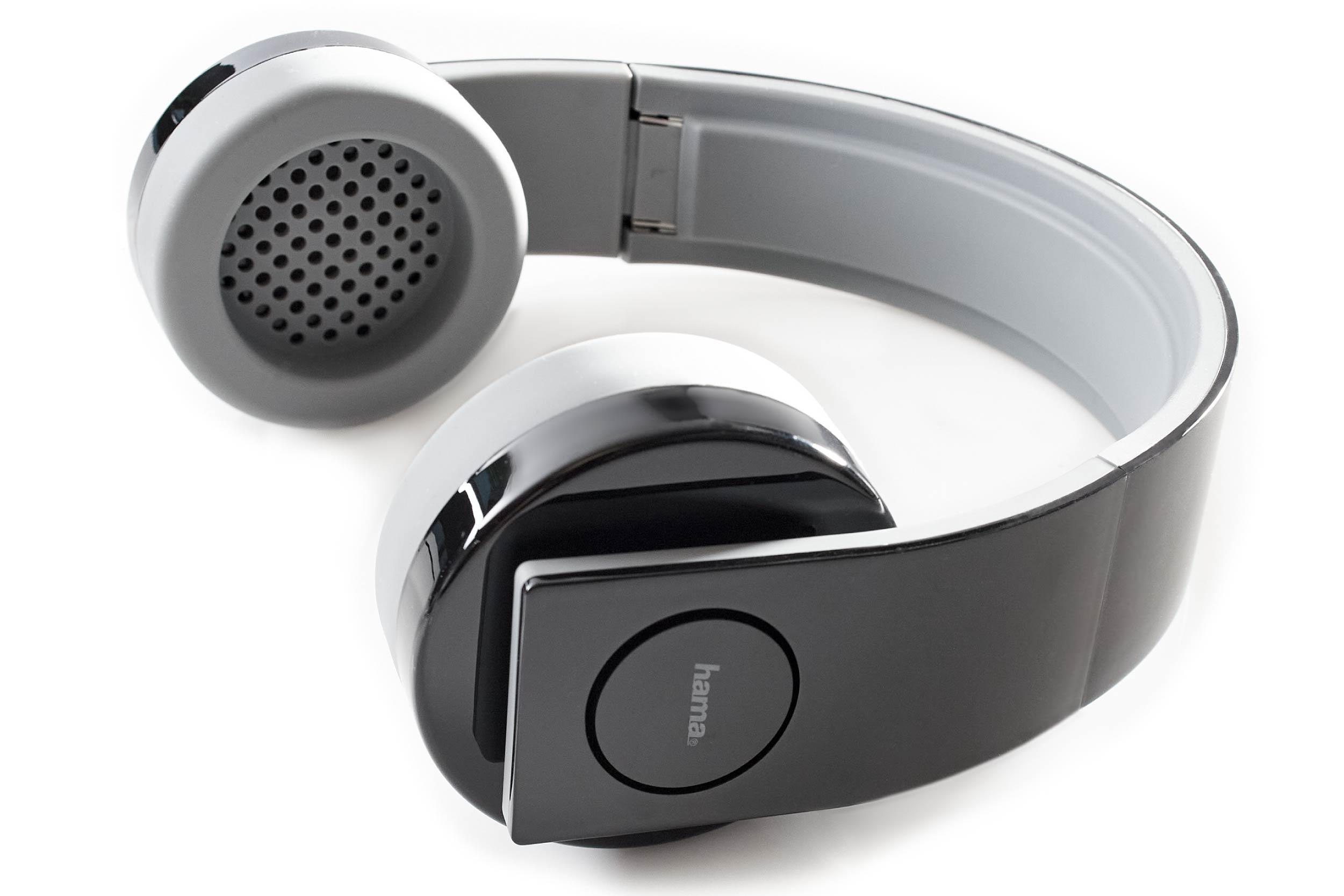 HAMA-OVER-EAR-2