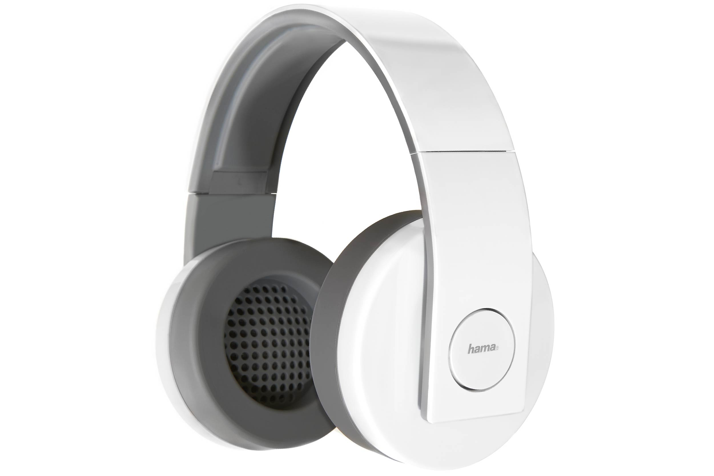 HAMA-OVER-EAR-4