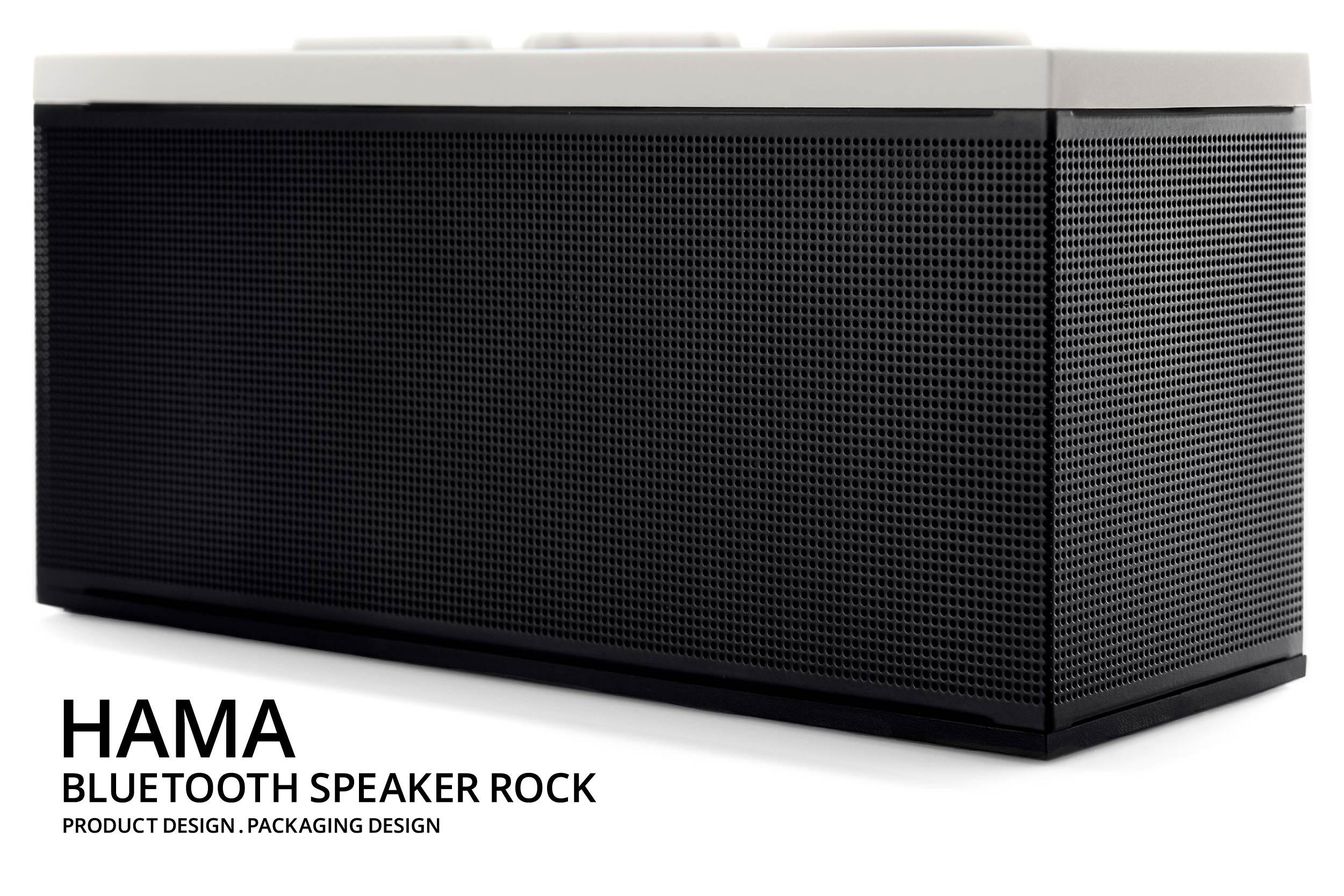 HAMA-SPEAKER-1