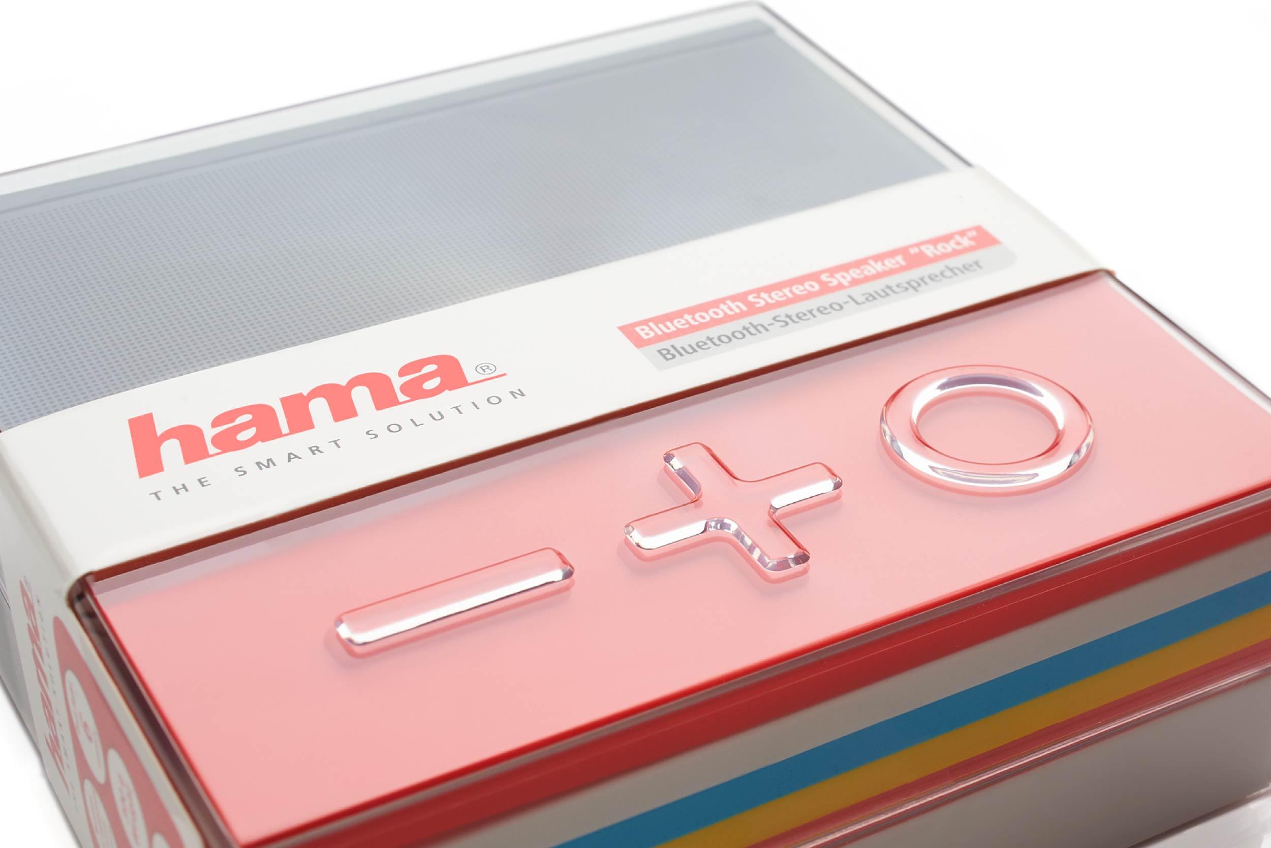 HAMA-SPEAKER-6