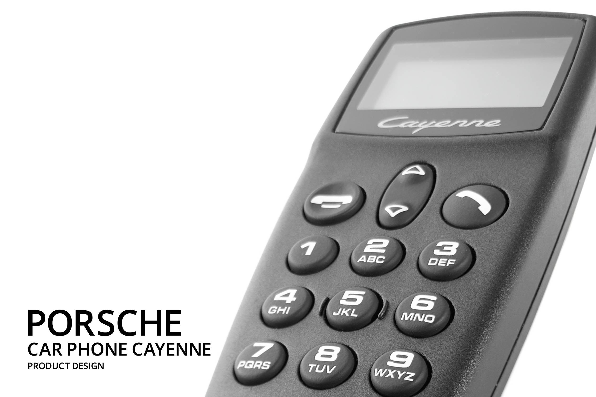 PORSCHE-CAR-PHONE-1
