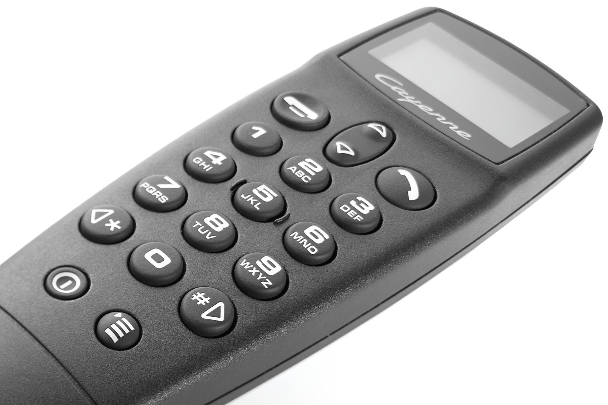 PORSCHE-CAR-PHONE-2