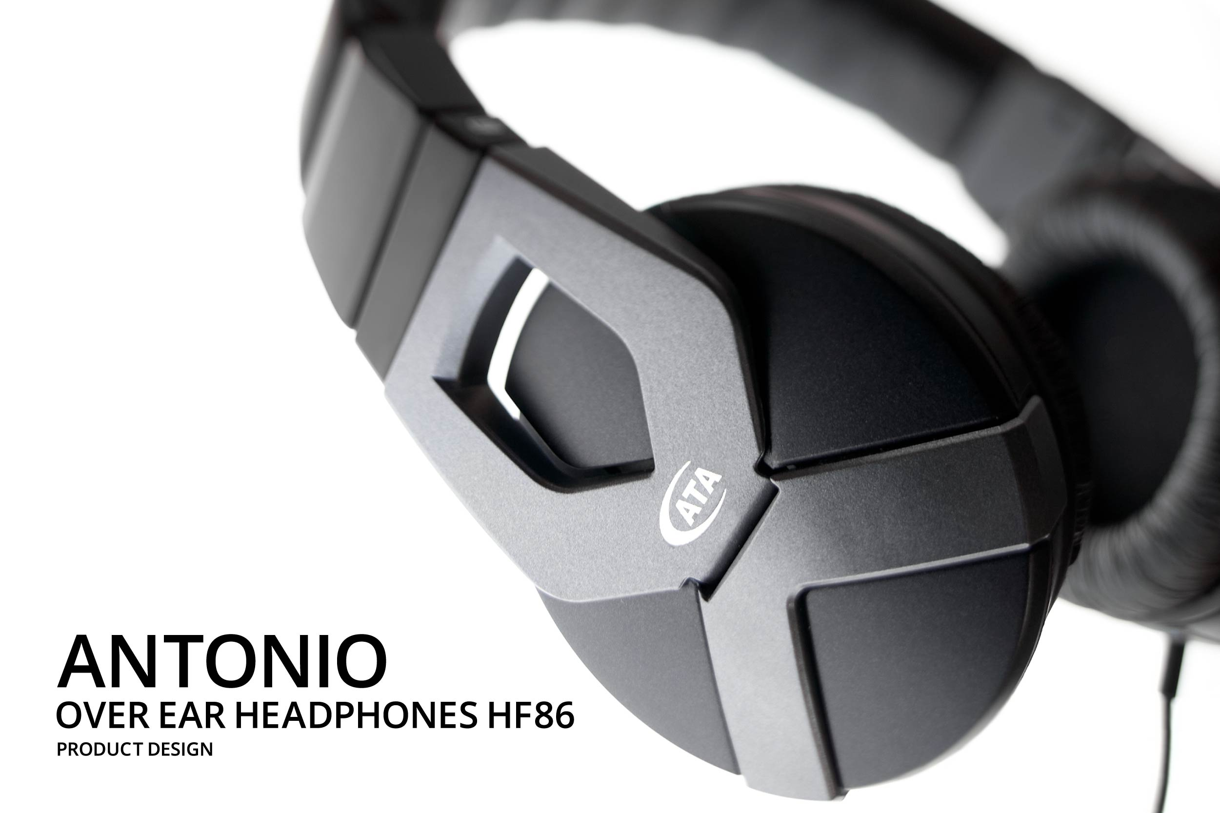ANTONIO-HF86-1