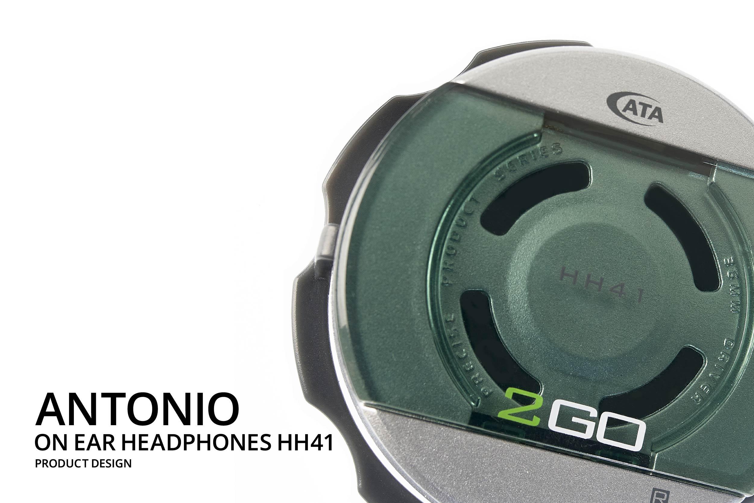 ANTONIO-HH41-1