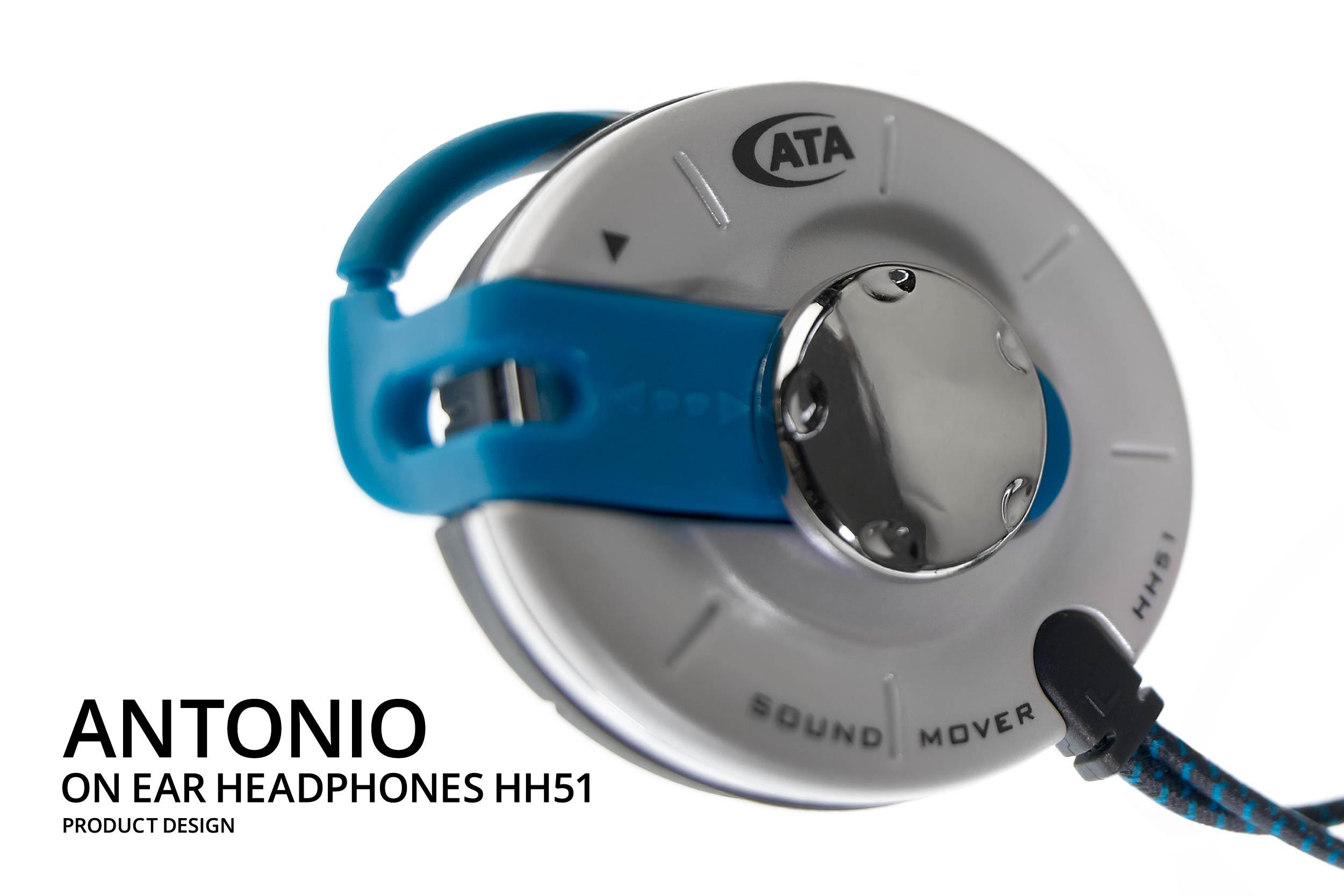 ANTONIO-HH51-1