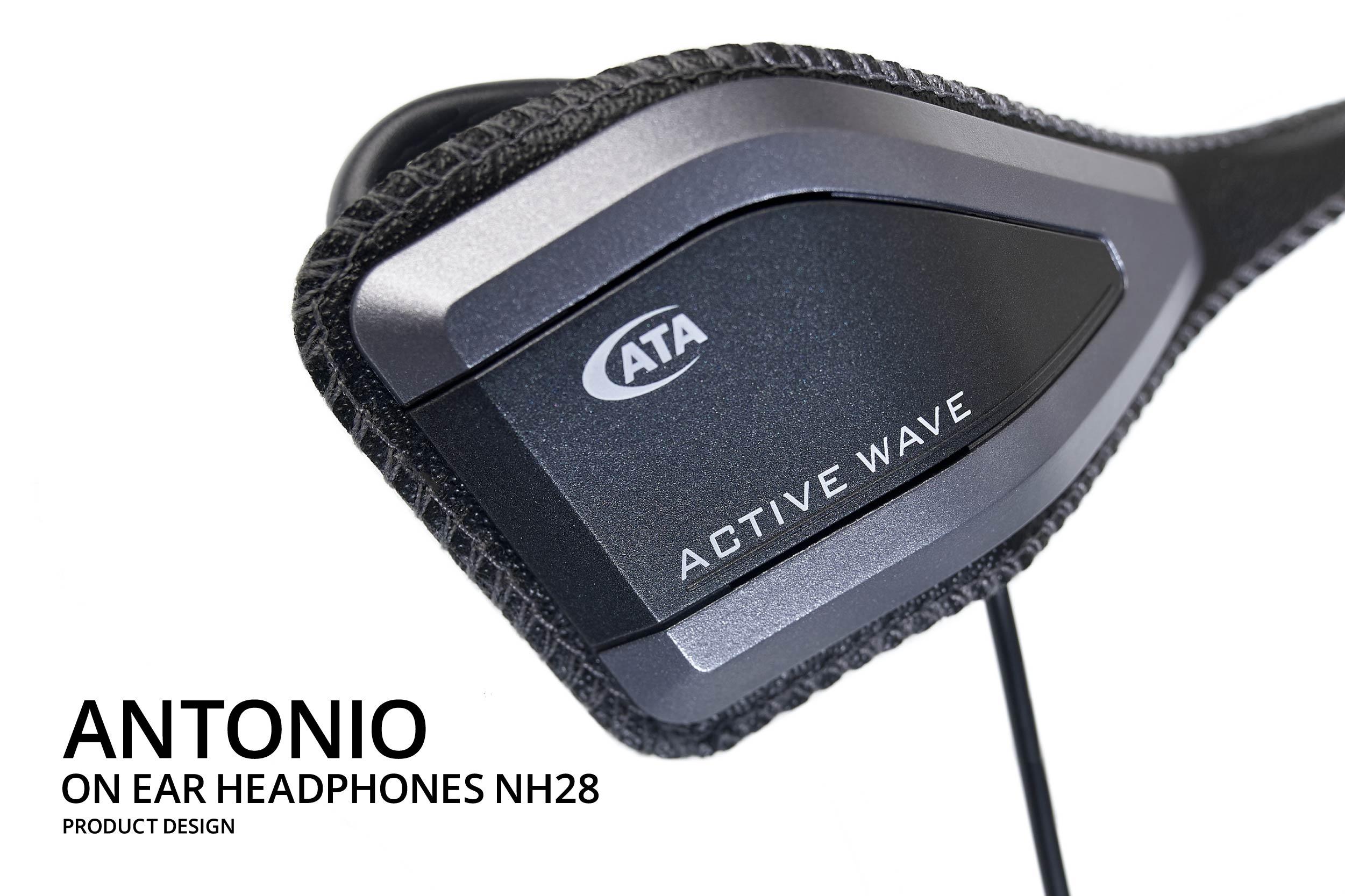ANTONIO-NH28-1