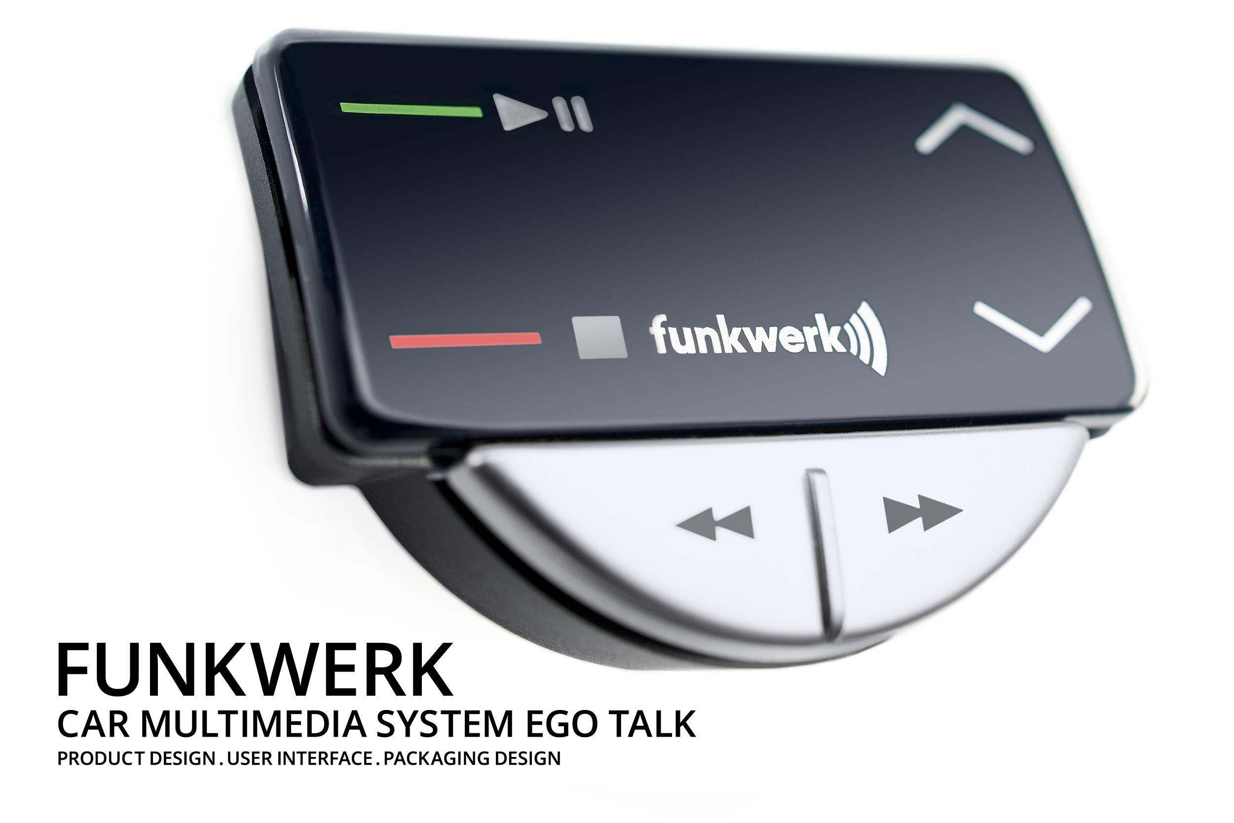 FUNKWERK-EGO-1
