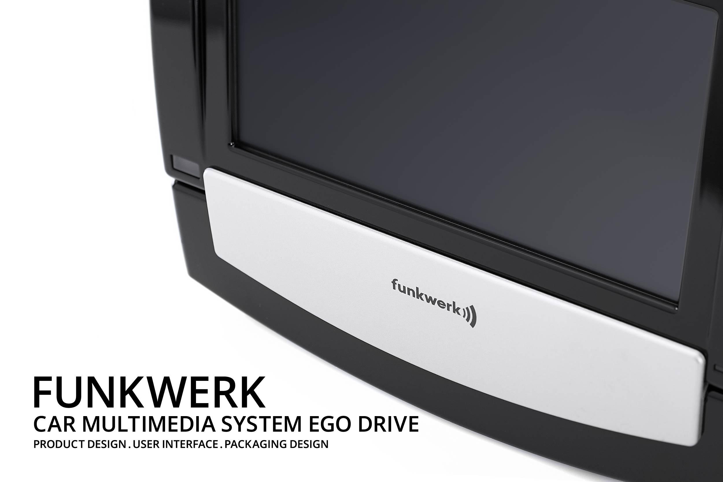 FUNKWERK-EGO-12
