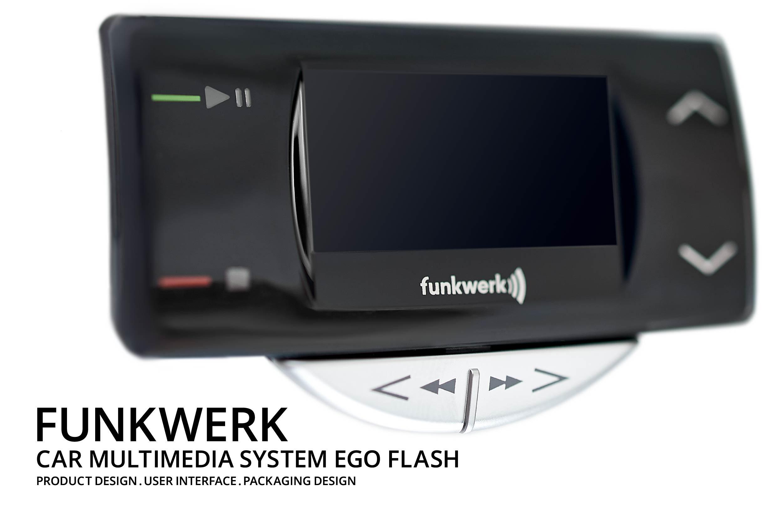 FUNKWERK-EGO-3