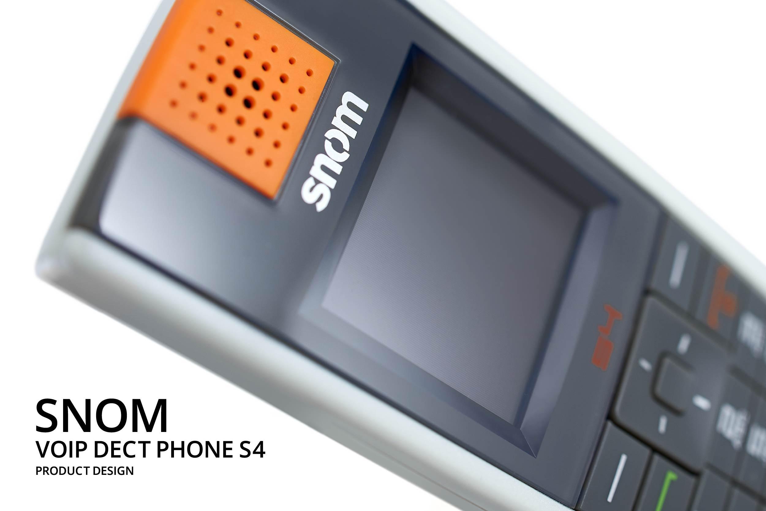 SNOM-VOIP-DECT-01-