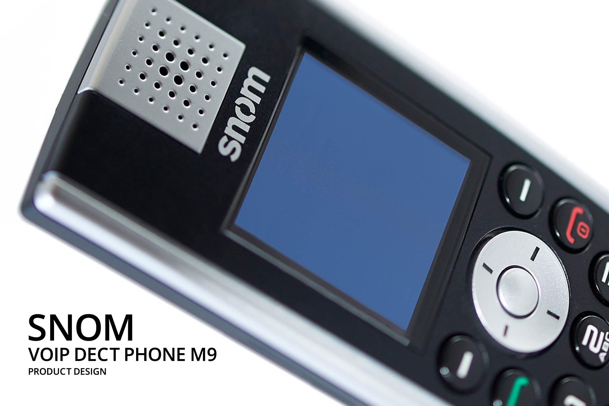 SNOM-VOIP-DECT-04